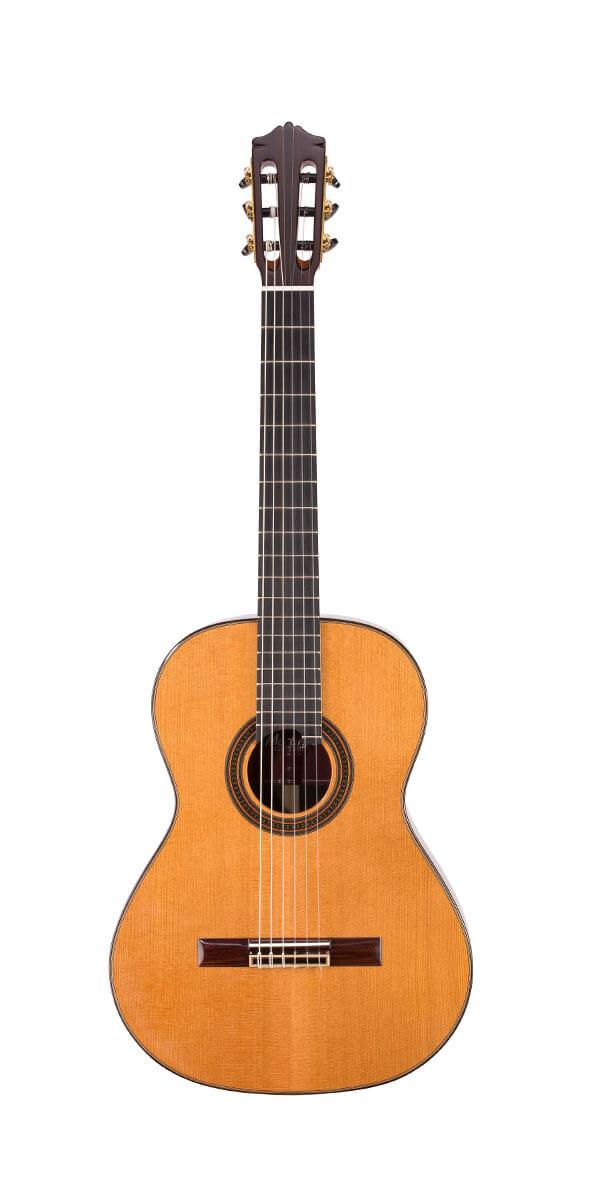 玛丁尼 Martinez MC-118C S 128C S 全单 39寸古典演奏吉他