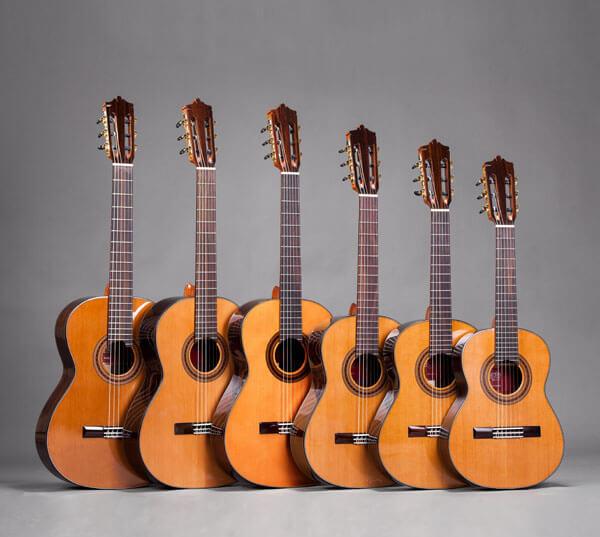 玛丁尼 Martinez MC-58 480 古典吉他