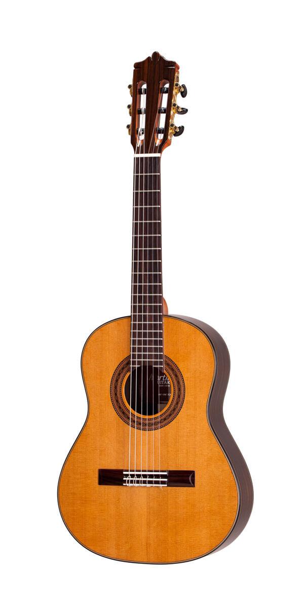 玛丁尼 Martinez MC-58 520 古典吉他