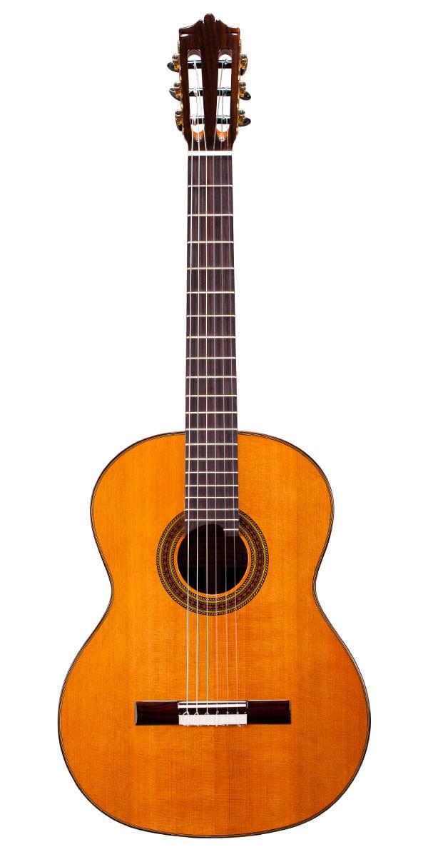 玛丁尼 Martinez MC-95 古典吉他